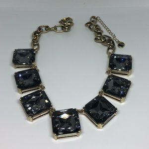 Beautiful Loft Necklace